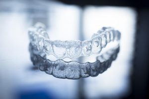 ClearCorrect Aligners in Palm Beach Gardens, FL