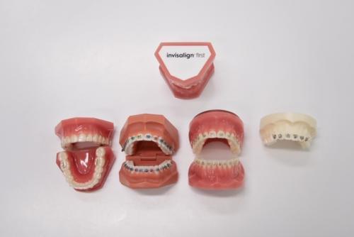 Gardens Orthodontics 11-19